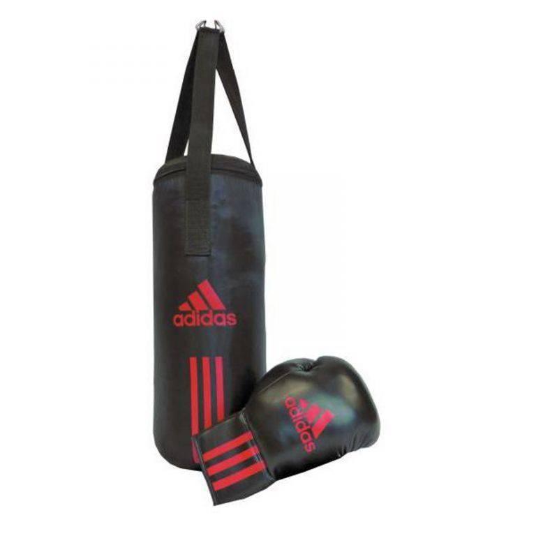 Детский тренировочный набор Adidas-43 х 19