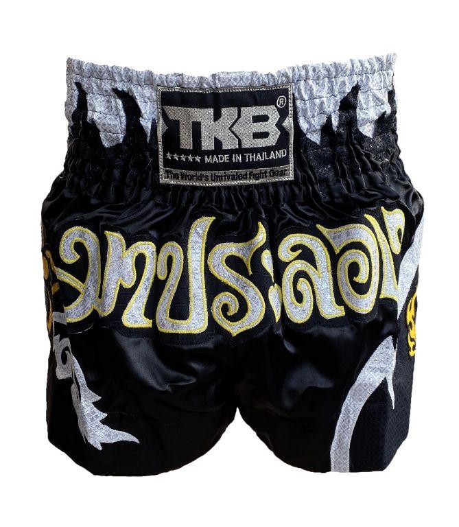Шорты Top King TKTBS-092-S
