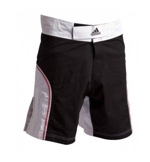 Шорты для ММА Adidas