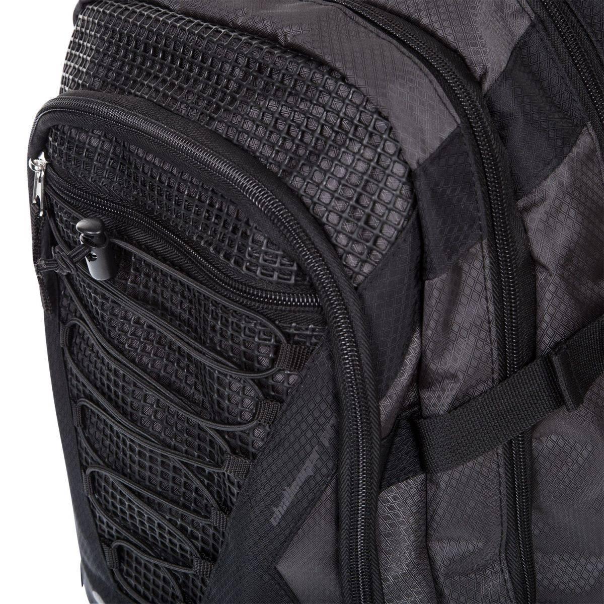Рюкзак Venum Challenger Pro Backpack-50 х 30 х 15
