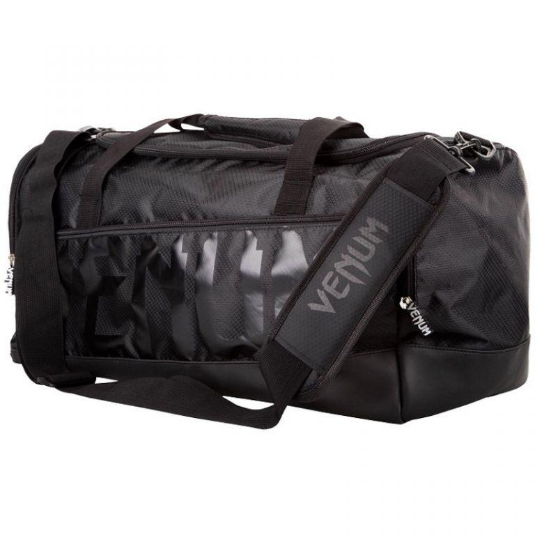 Сумка Venum Sparring Sport Bag