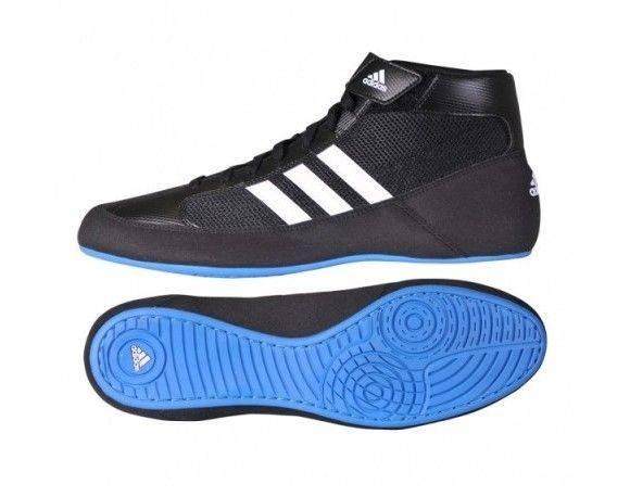Борцовки Adidas Havoc-38