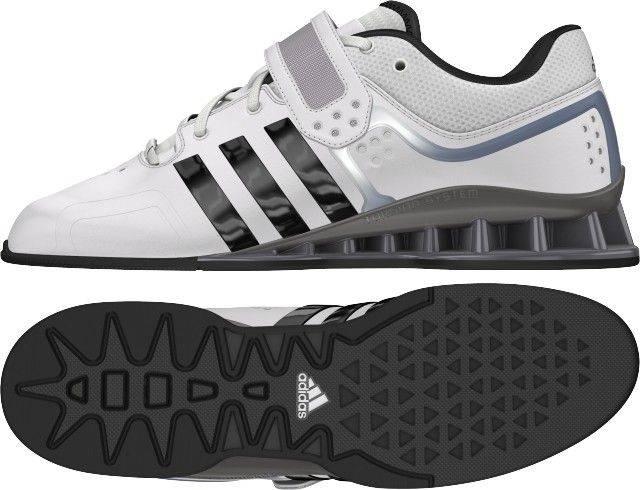 Штангетки Adidas AdiPower Weightlifting