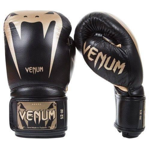 Перчатки Venum Giant 3.0 Boxing Gloves-10