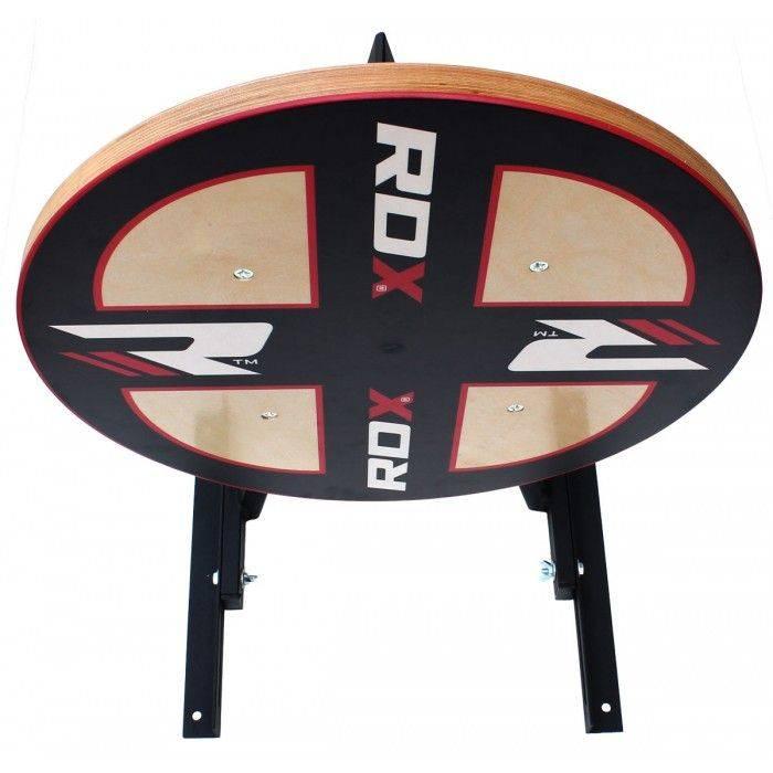 Пневмоустановка RDX Pro без груши-60 см