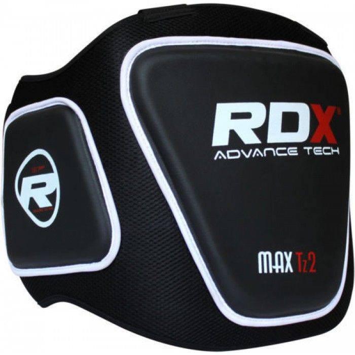 Пояс тренера RDX Gel