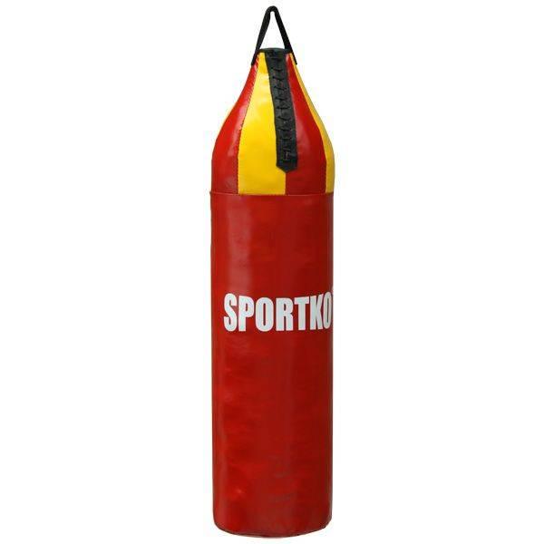 Боксерский мешок Sportko МП-8 70см 7кг
