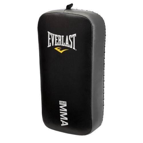 Макивара Everlast Muay Thai Pad