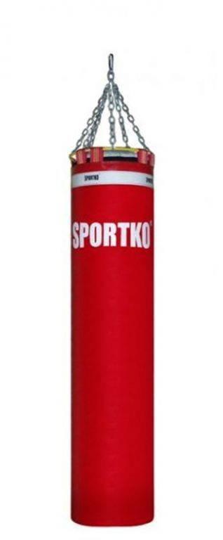 Боксерский мешок Sportko МП-02 150см 70кг