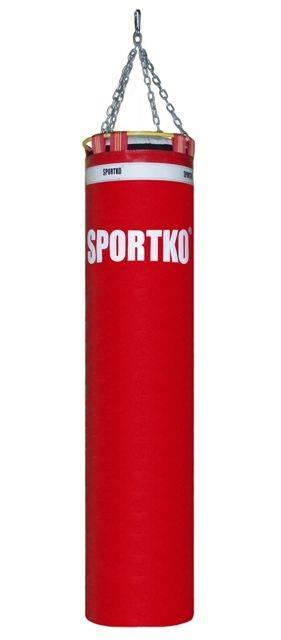 Боксерский мешок Sportko МП-04 150см 35кг