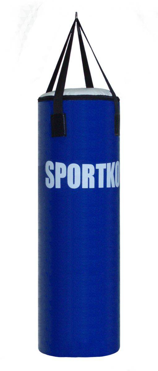 Боксерский мешок Sportko МП-6 75см 15кг
