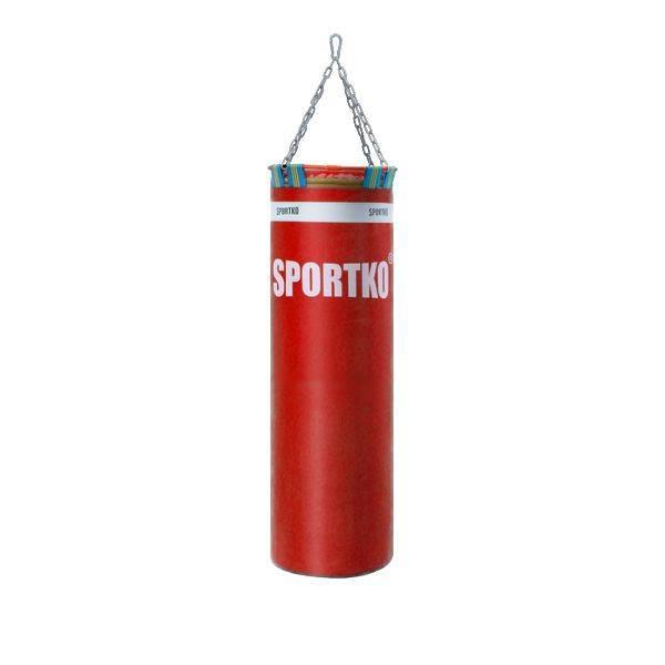 Мешок для бокса Sportko МП-22 110см 40кг
