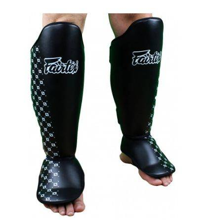 Защита для ног Fairtex SP5-M