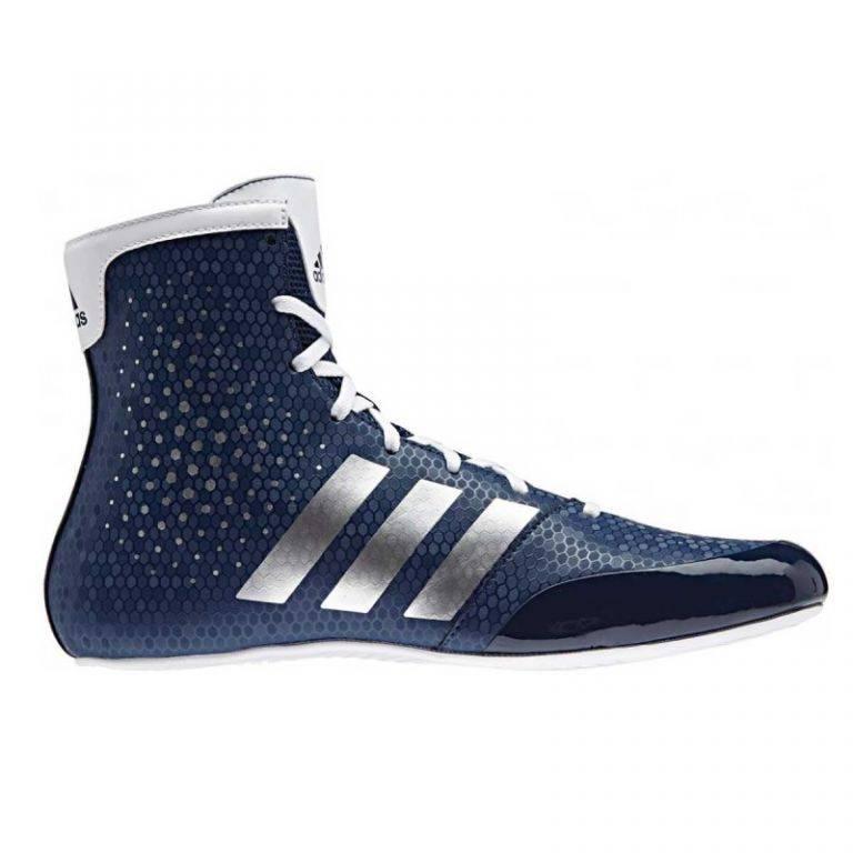 Боксерки Adidas KO Legend 16.2 Marin