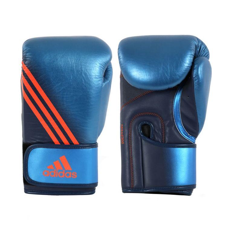 Боксерские перчатки Adidas Speed 300-14