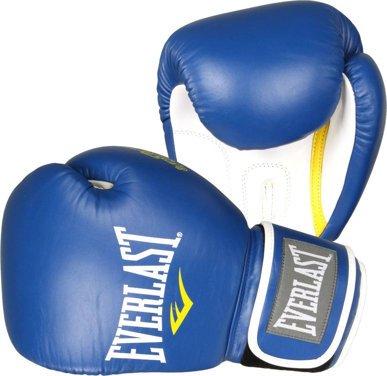 Перчатки для бокса Everlast Muay Thai Pro Gloves