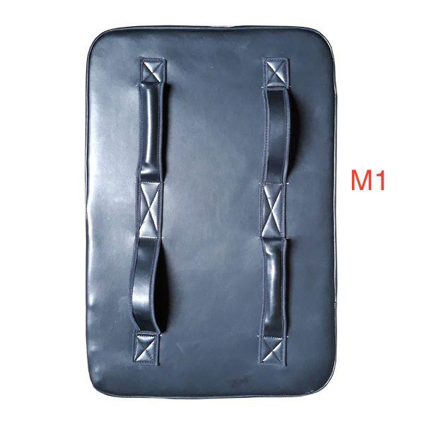 Макивара малая SportKo М1 и М2-25 х 45 х 8