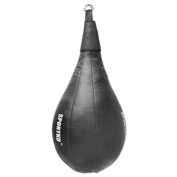 Груша боксерская Sportko ГК-4
