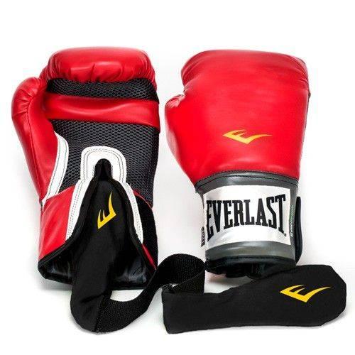 Вкладыши от запаха в боксерских перчатках Everlast
