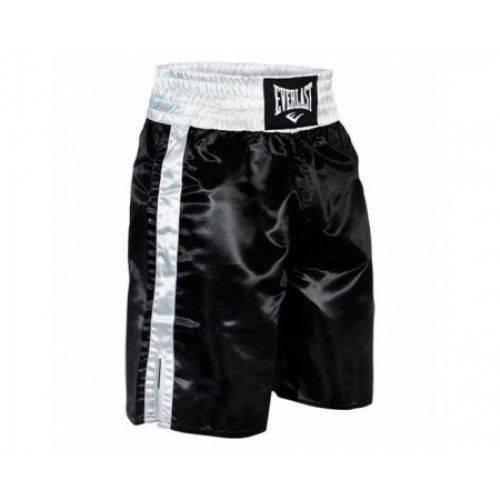 Шорты боксерские Everlast Pro Boxing