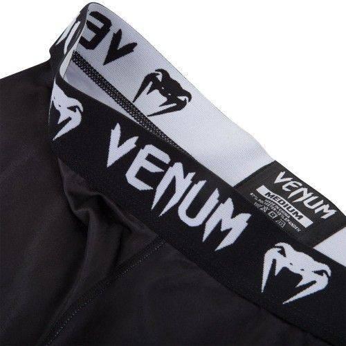 Штаны компрессионные Venum Giant Compression Spats-S