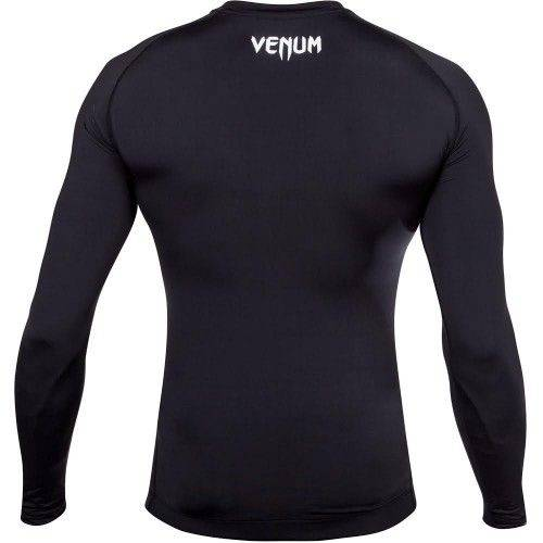 Рашгард Venum Contender 2.0 Compression Long Sleeves