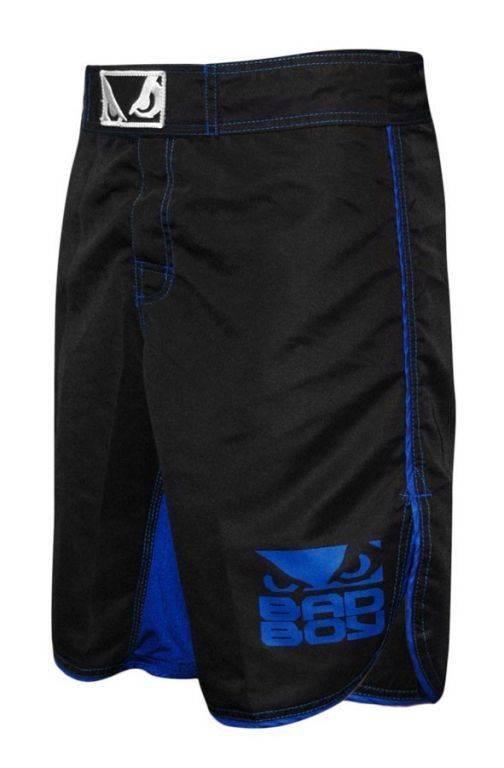Шорты Bad Boy MMA Shorts-XL
