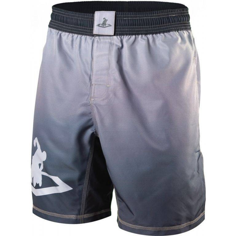 Шорты TITLE MMA Force Fight Shorts