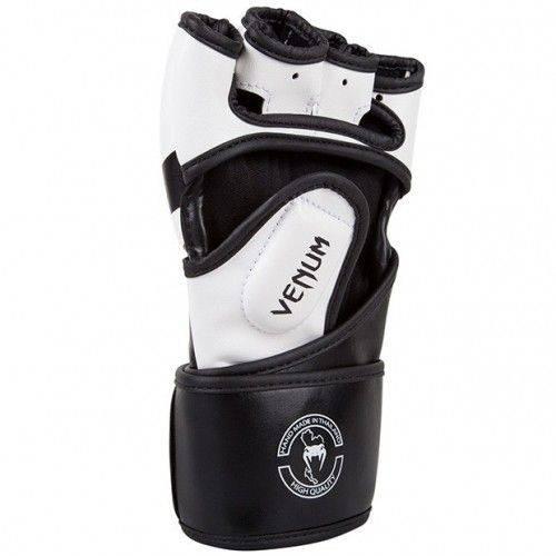 Перчатки Venum Attack MMA Gloves-S