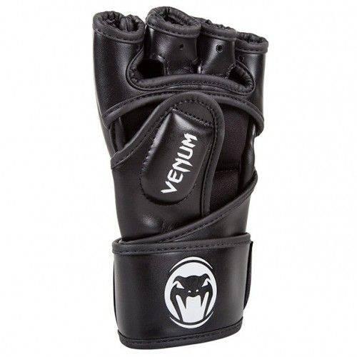 Перчатки Venum Impact MMA Gloves-S