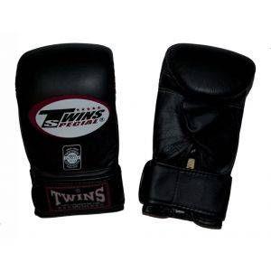 Снарядные перчатки Twins TBGL-3F-M