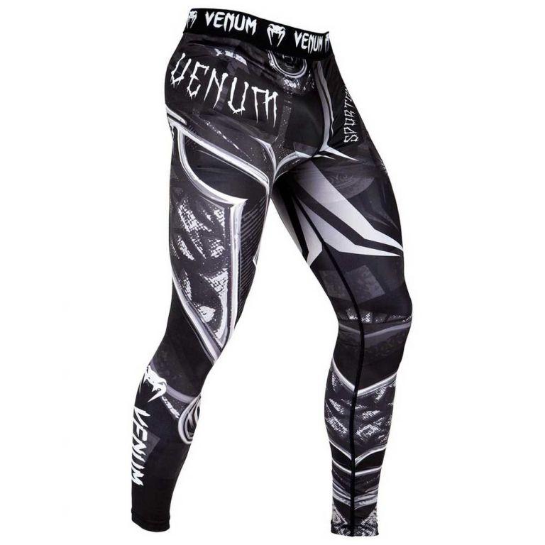 Компрессионные штаны Venum Gladiator 3.0 Spats-M