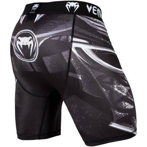 Компрессионные шорты Venum Gladiator 3.0 Vale Tudo-L