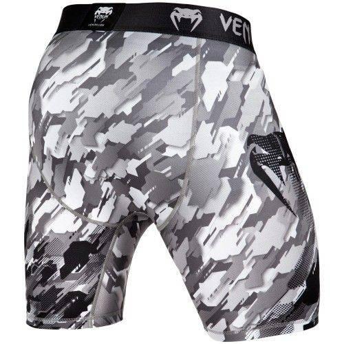 Компрессионные шорты Venum Tecmo Vale Tudo-L