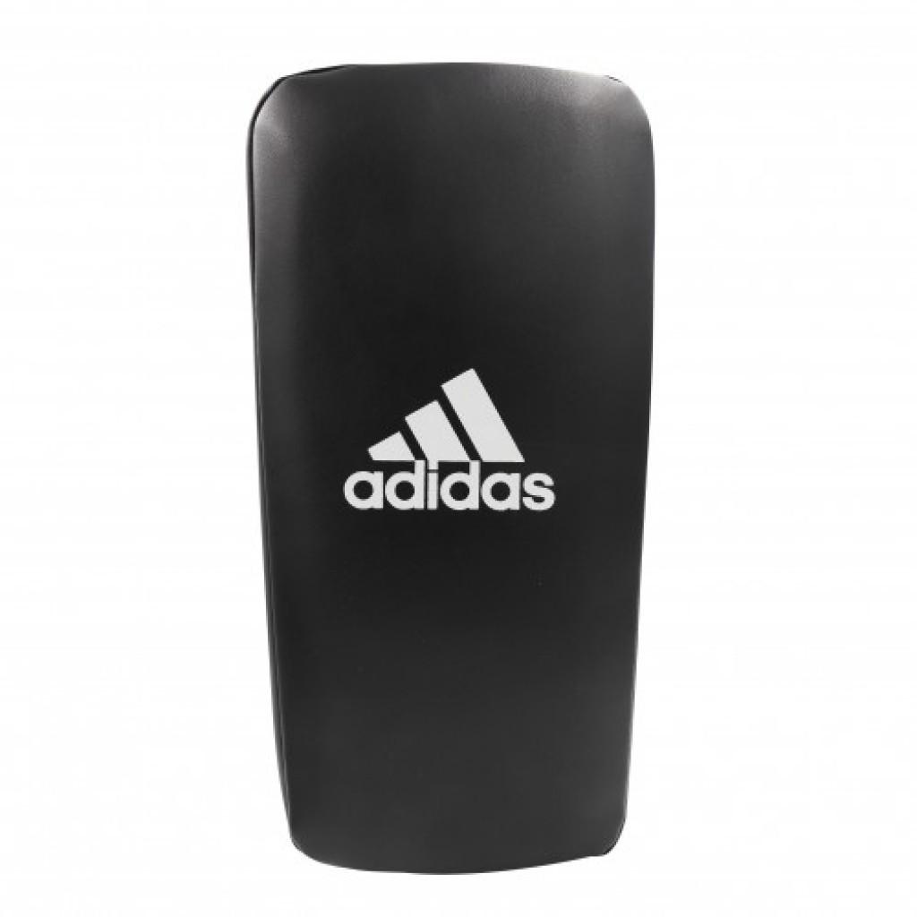 Педы для тайского бокса Adidas Extra Thick No Tear Pad-2 штуки