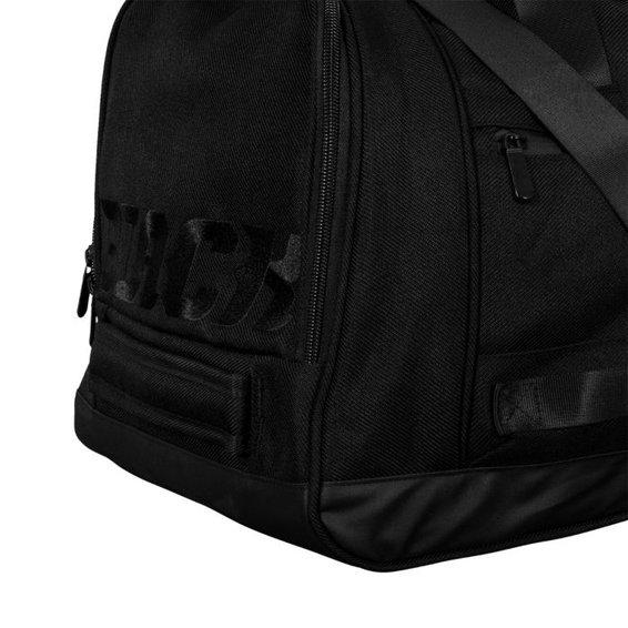 Сумка TITLE BLACK Barrage Gear Bag