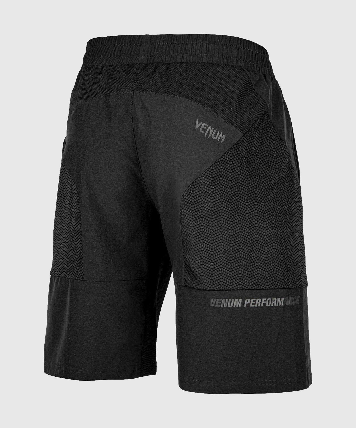 Шорты Venum G-fit Training Shorts-XS