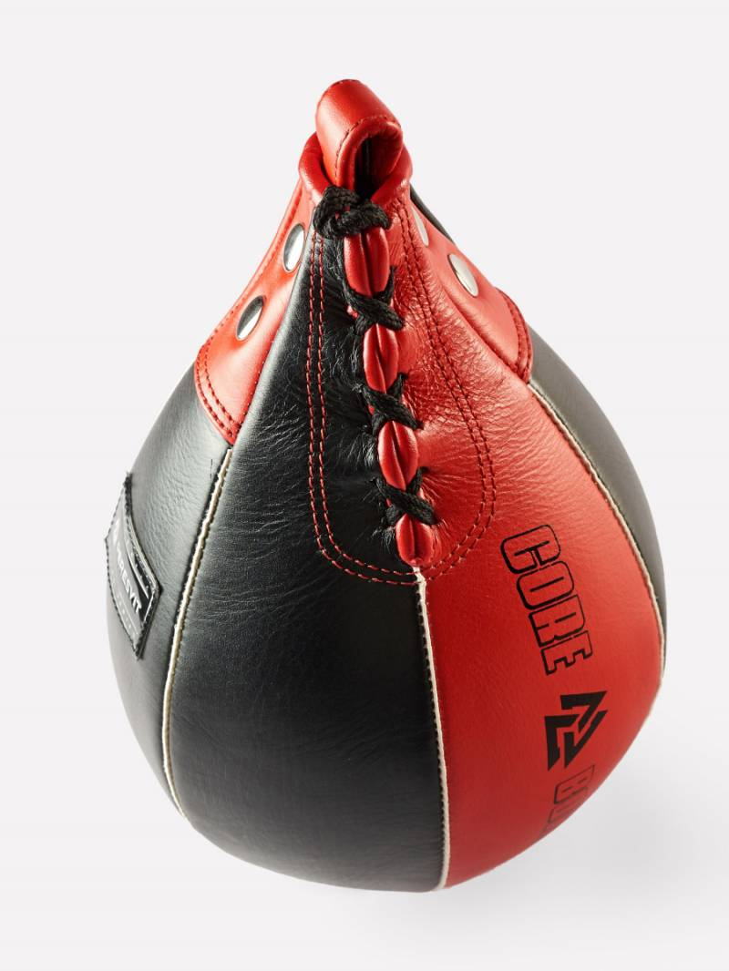 Пневматическая груша Peresvit Core Speed Bag Medium S