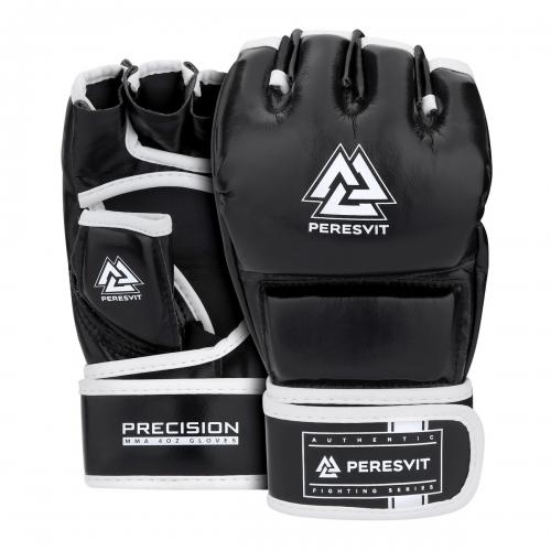 Перчатки для ММА Peresvit Precision S