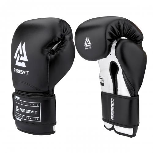 Боксерские перчатки Peresvit Precision 10 унций