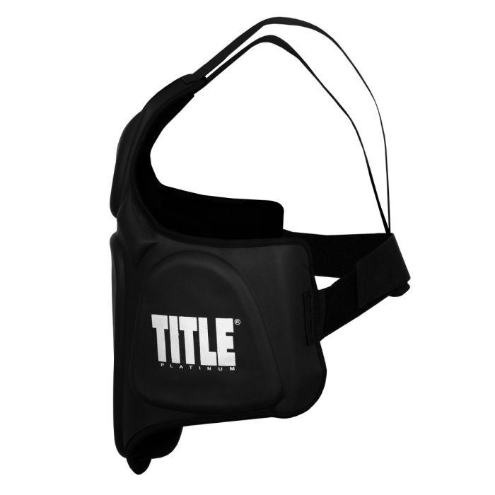 Защита корпуса TITLE Platinum Prolific Body Protector