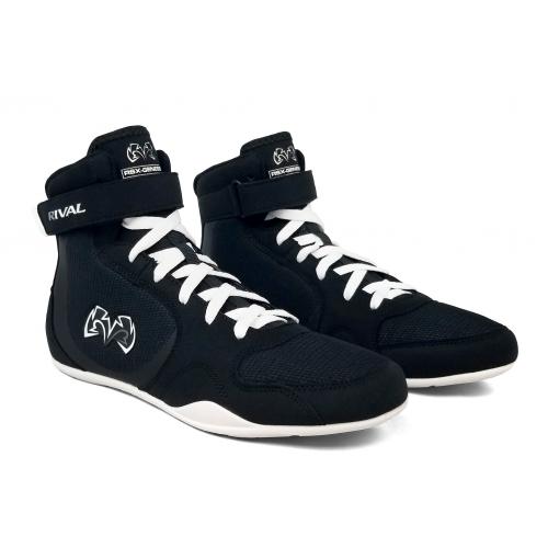 Боксерки Rival RSX-Genesis Boxing Boots 40