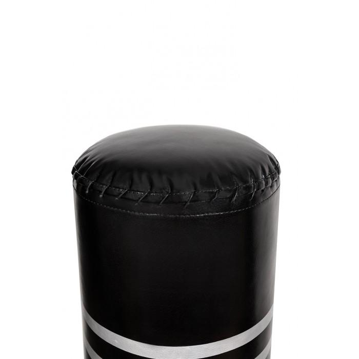 Напольный боксерский мешок V`Noks Futuro 1,7 м